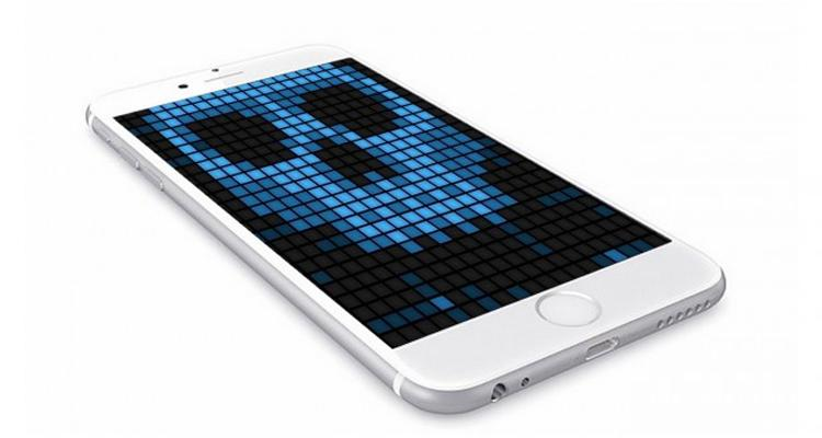 App per iPhone collegate al Malware Golduck