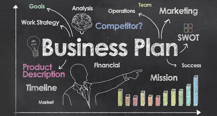 Il business plan: vantaggi e limiti
