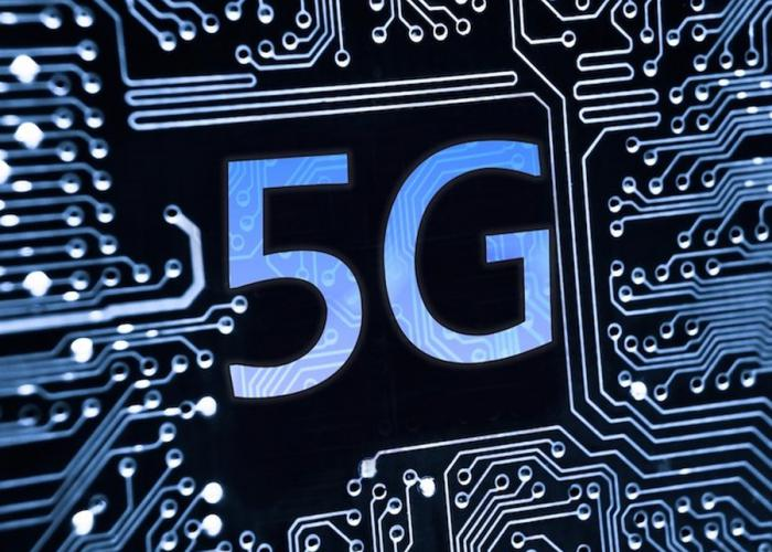 "Inizia l'era del 5G: vantaggi e sviluppi dell'""Internet of Things"""