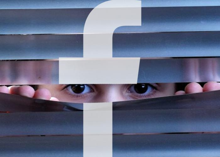 Facebook e Privacy: come sono usati i nostri dati