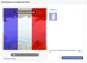 profilo-facebook
