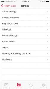 fitness-app-salute