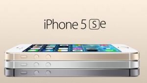 iphone5-se