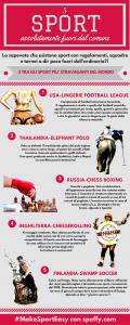 5-sport-assolutamente-fuori-dal-comune